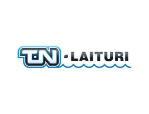 TN-laituri